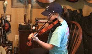 Syd With Violin.jpg