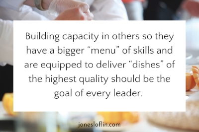 Chef Quote.jpg