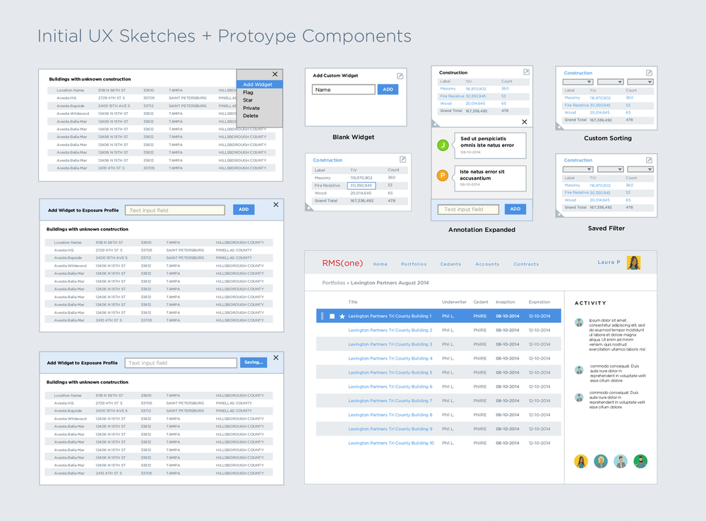 RMS-UX - UI Examples-03.png