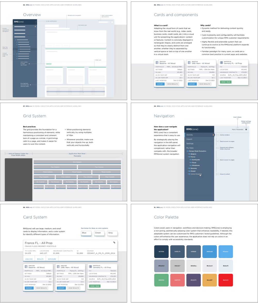 RMS-Pages-new-02-2.png