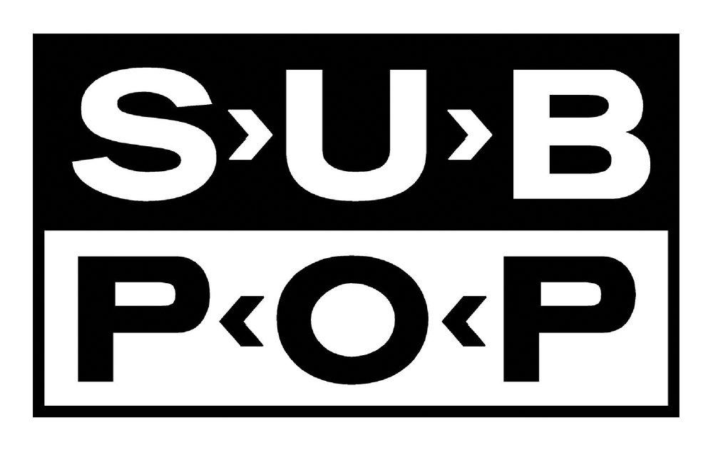 Sub Pop.jpg