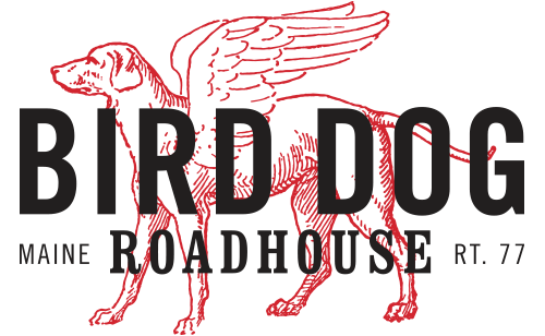 Bird Dog Roadhouse