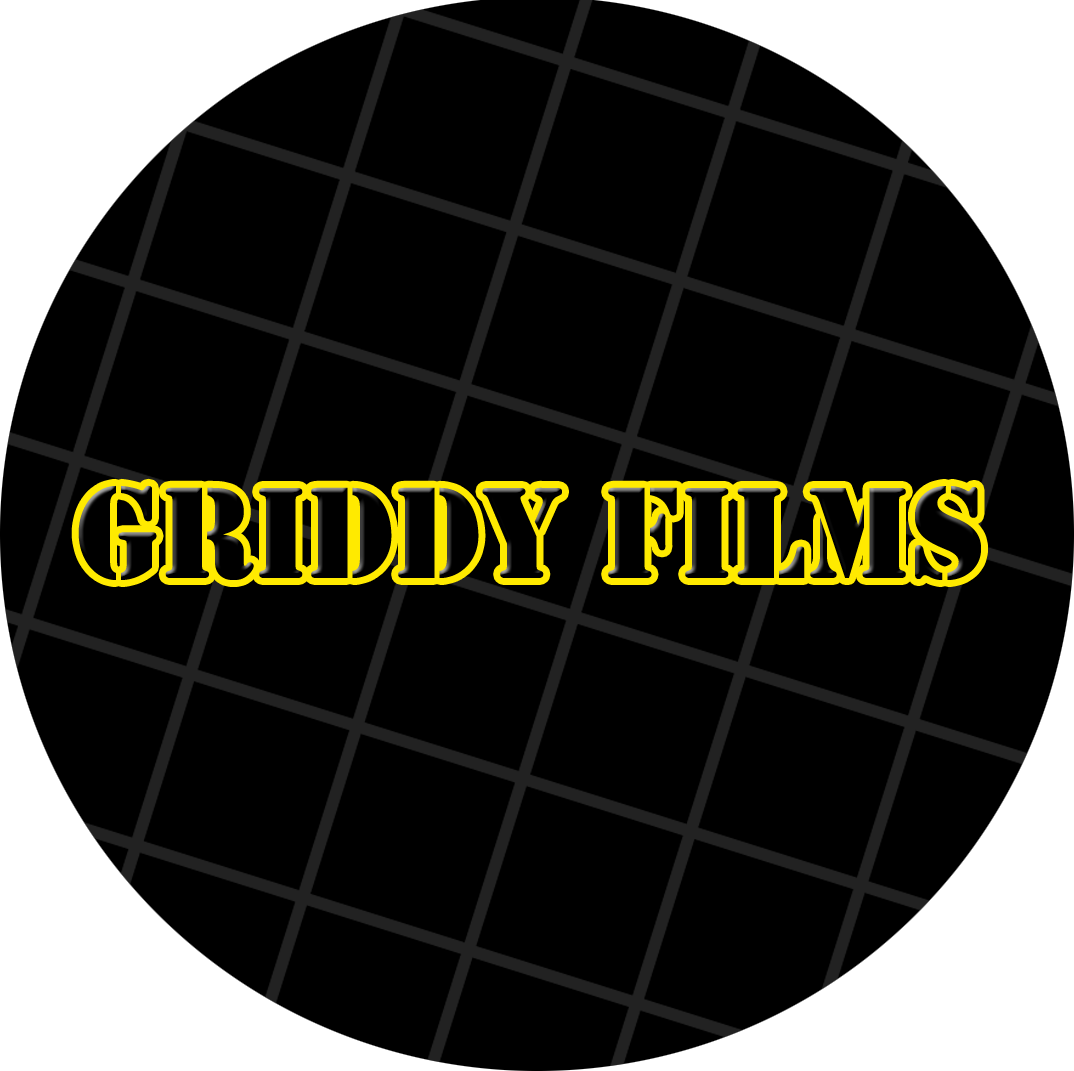 Griddy Films