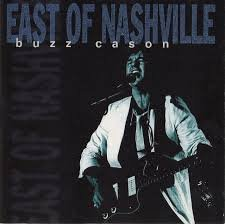 East Of Nashville (ArenA Recordings, 2000)