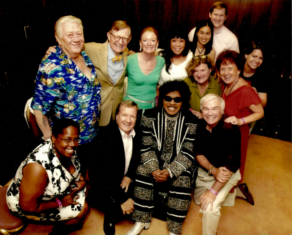 Little Richard Photo.jpg