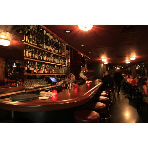 Bar_2.JPG