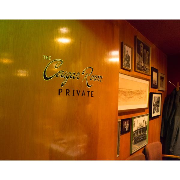 Cougar_room_3.jpg