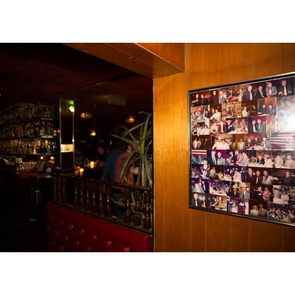 Lounge_13.jpg