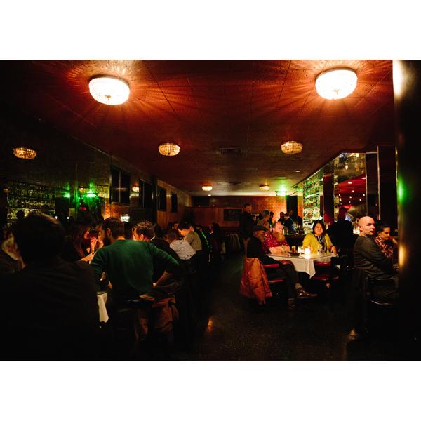 Lounge_14.jpg