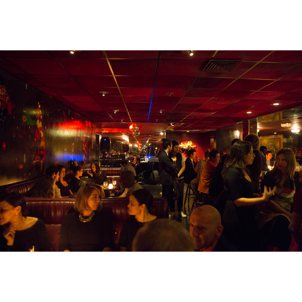 Lounge_20.jpg