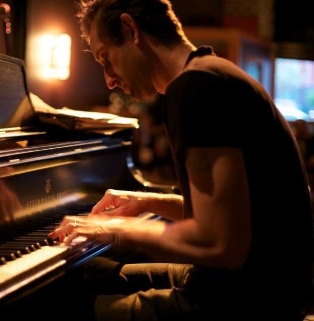 Owcharuk_piano.jpg