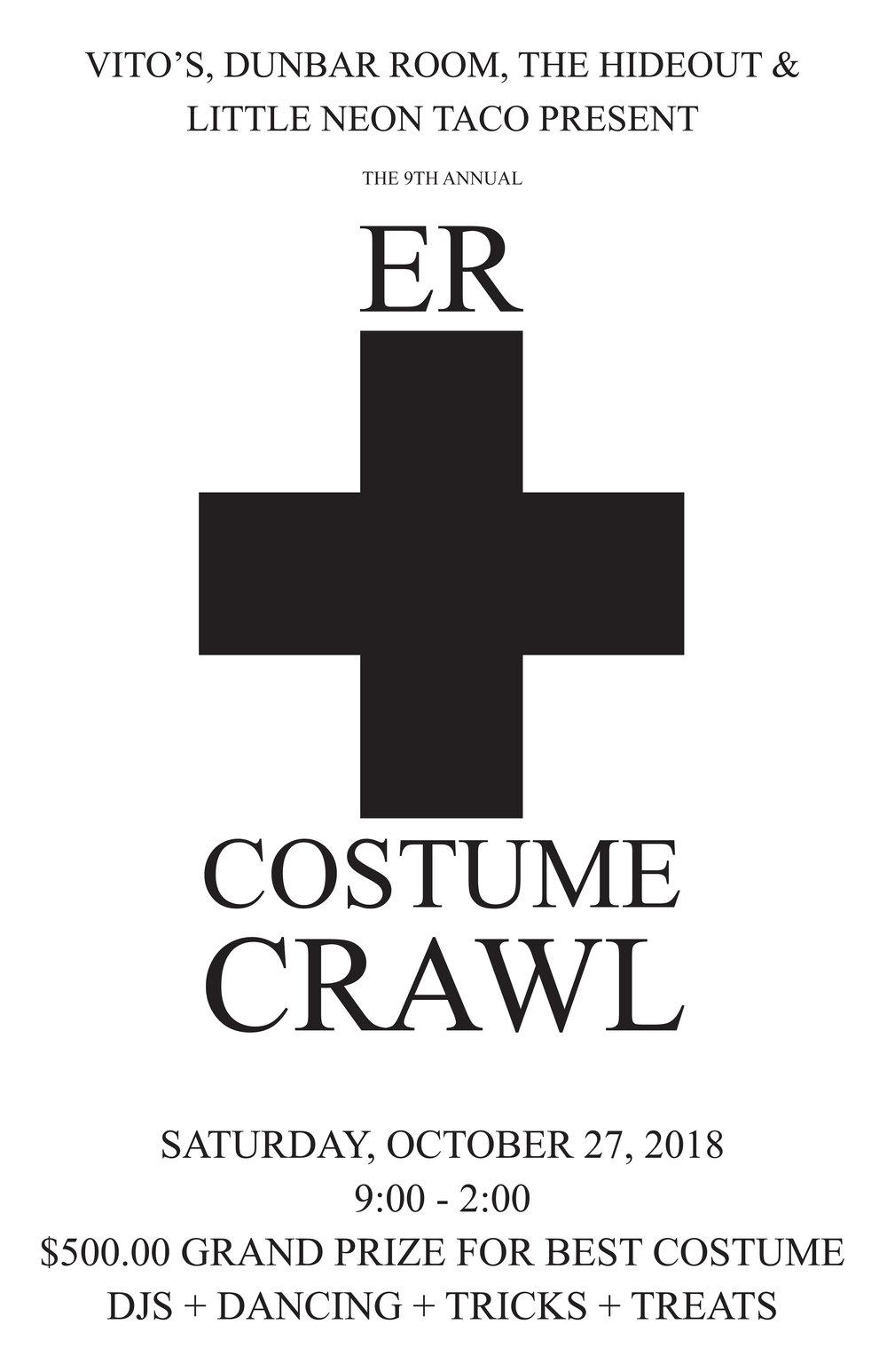 ERCRAWL2018 (1).jpg