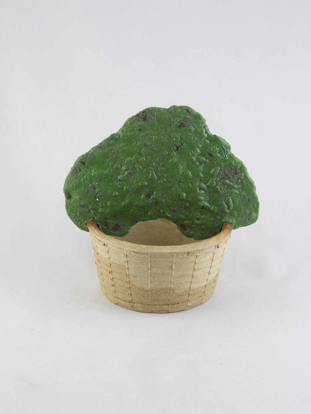 Bush Basket