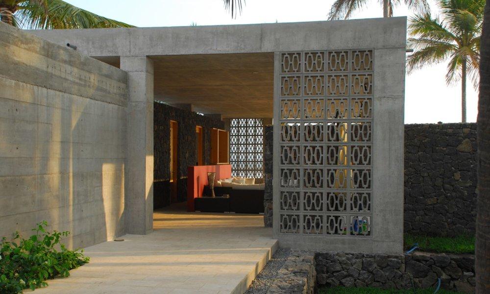 Casa Costa azul .002.jpg