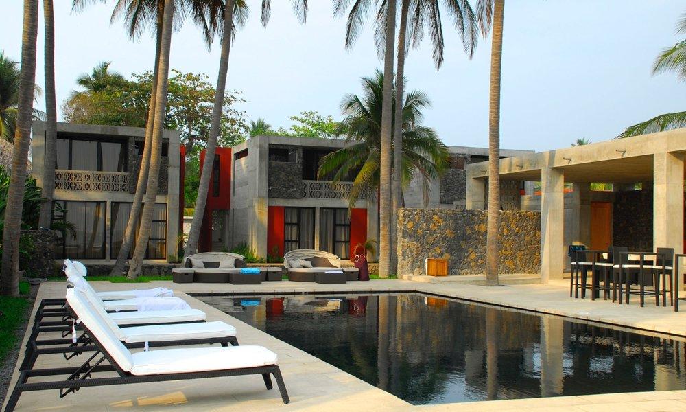 Casa Costa azul .001.jpg