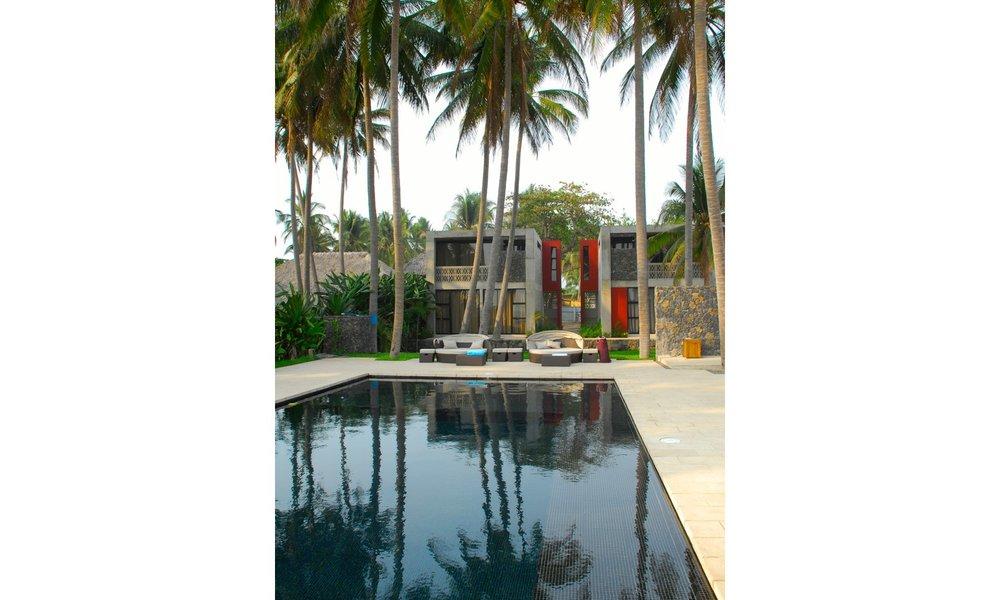Casa Costa azul .003.jpg