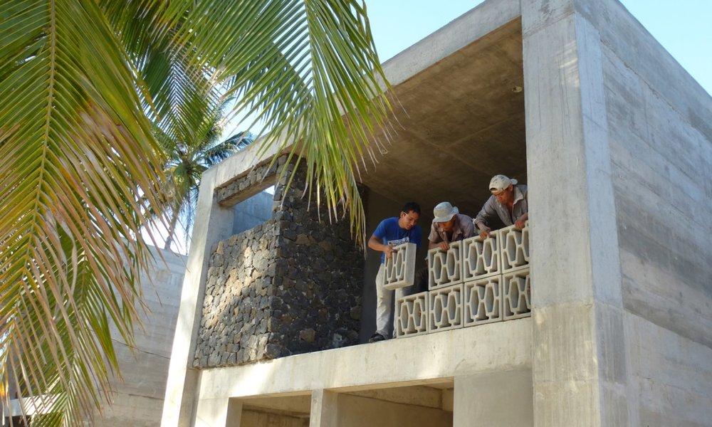 Casa Costa azul .012.jpg