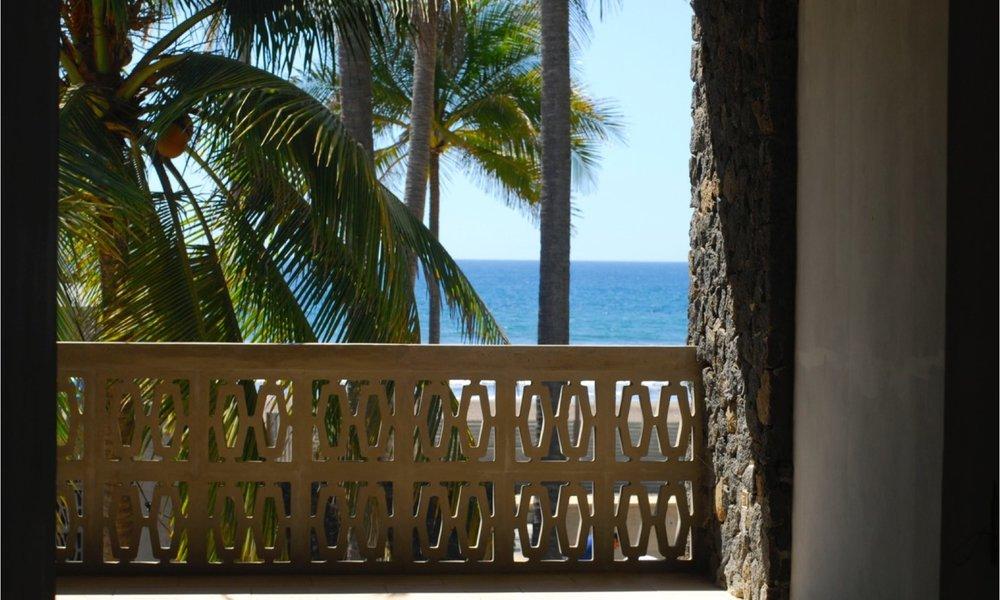Casa Costa azul .014.jpg