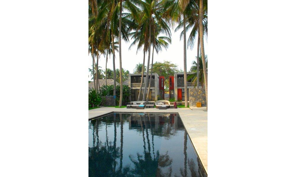 Casa Costa azul .018.jpg