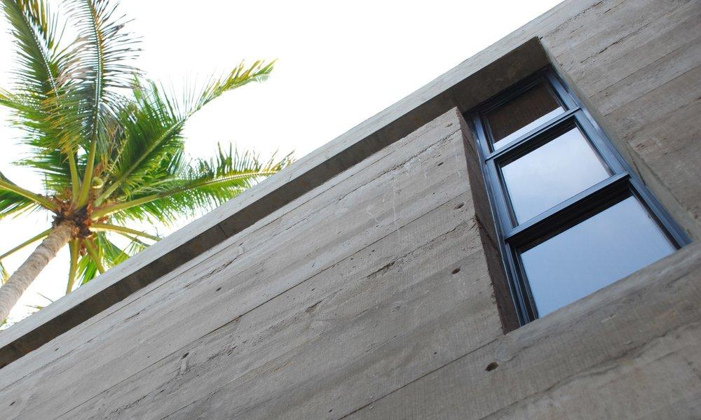 Casa Costa azul .021.jpg
