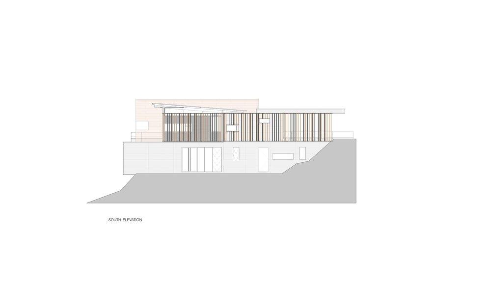 Casa CDS.017.jpg