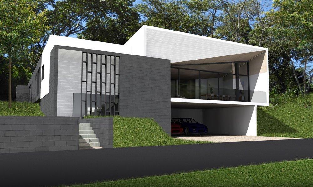 Casa Castaneda.001.jpg