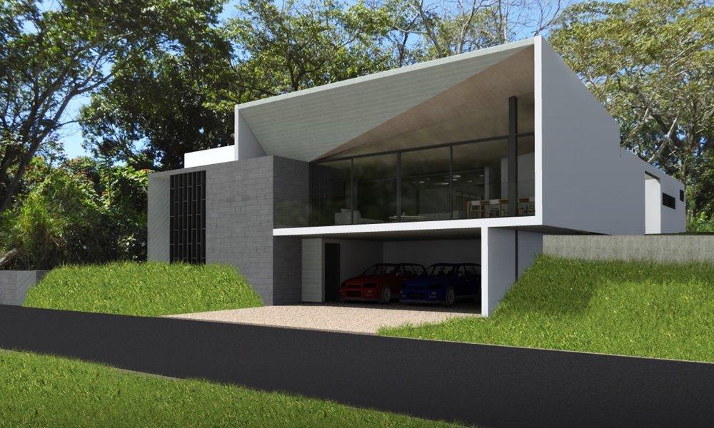 Casa Castaneda.002.jpg