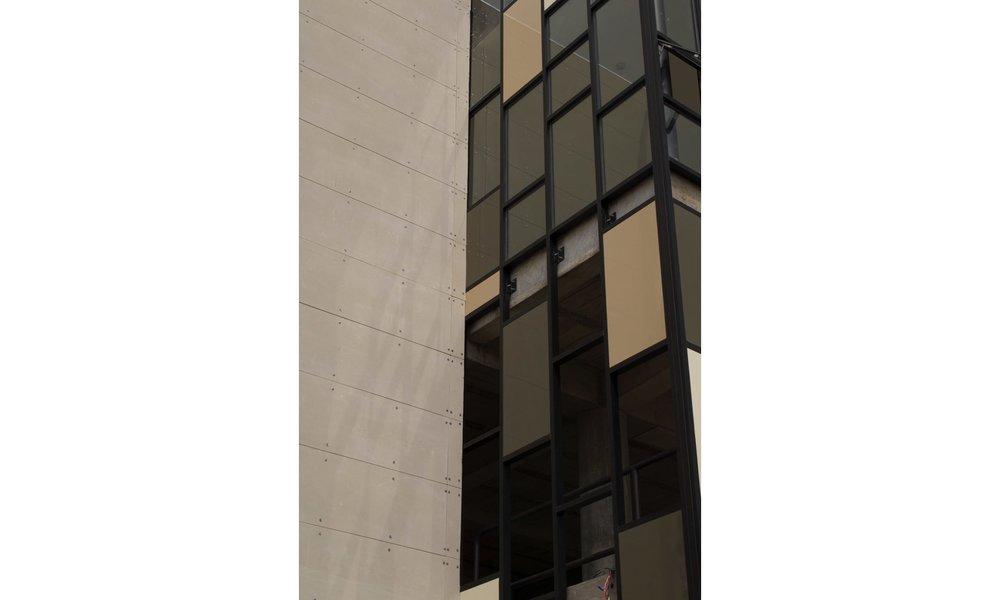 Edificio La Mascota.002.jpg