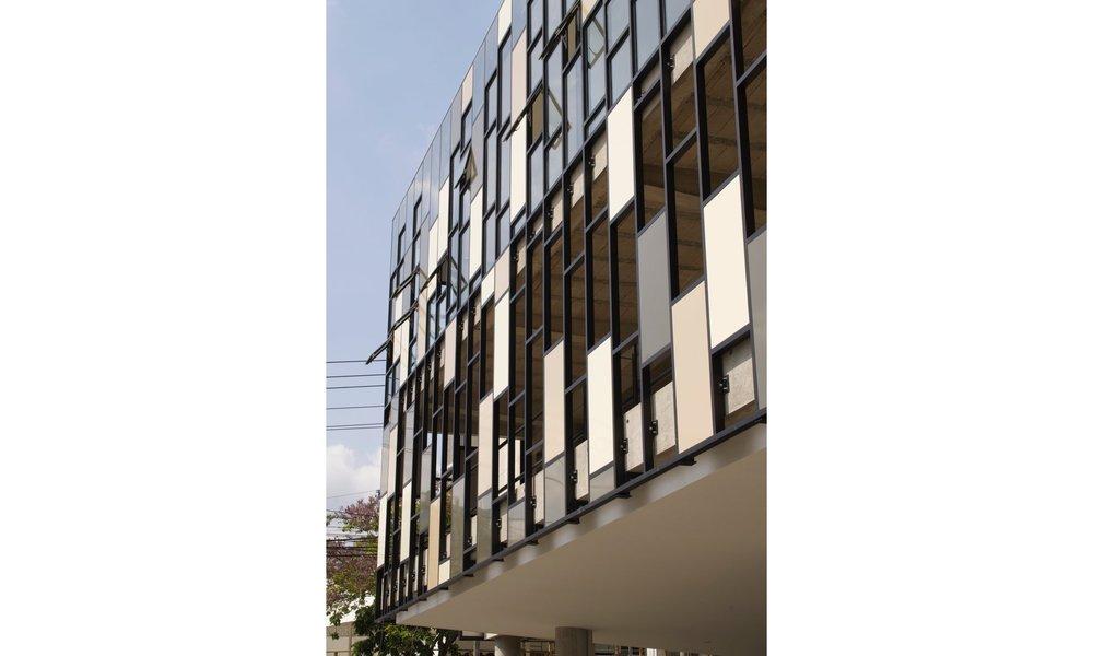 Edificio La Mascota.001.jpg