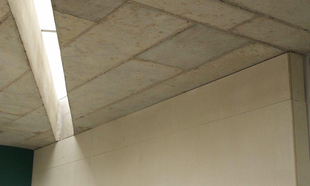 Edificio La Mascota.011.jpg