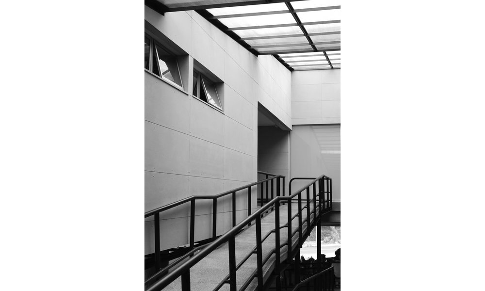 Edificio La Mascota.013.jpg