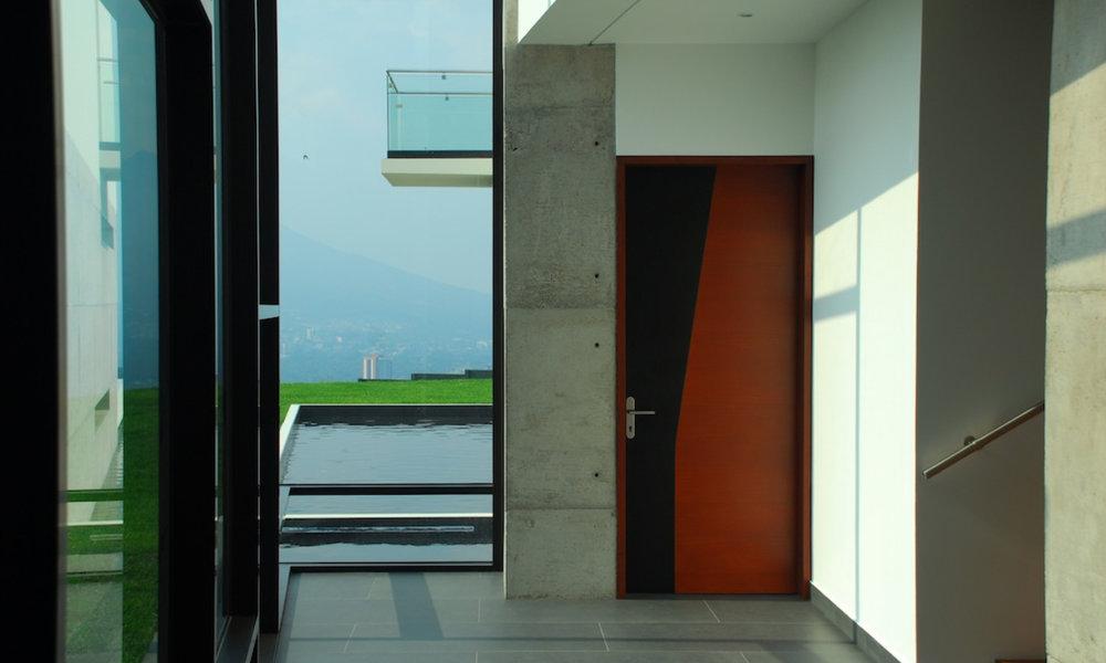 Casa VAV H.010.jpg