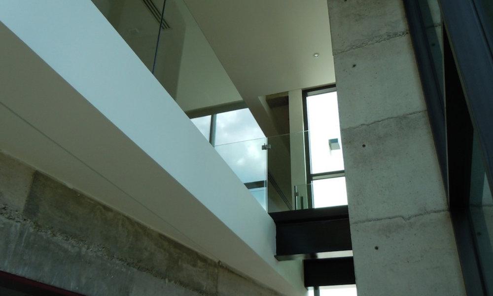 Casa VAV H.017.jpg