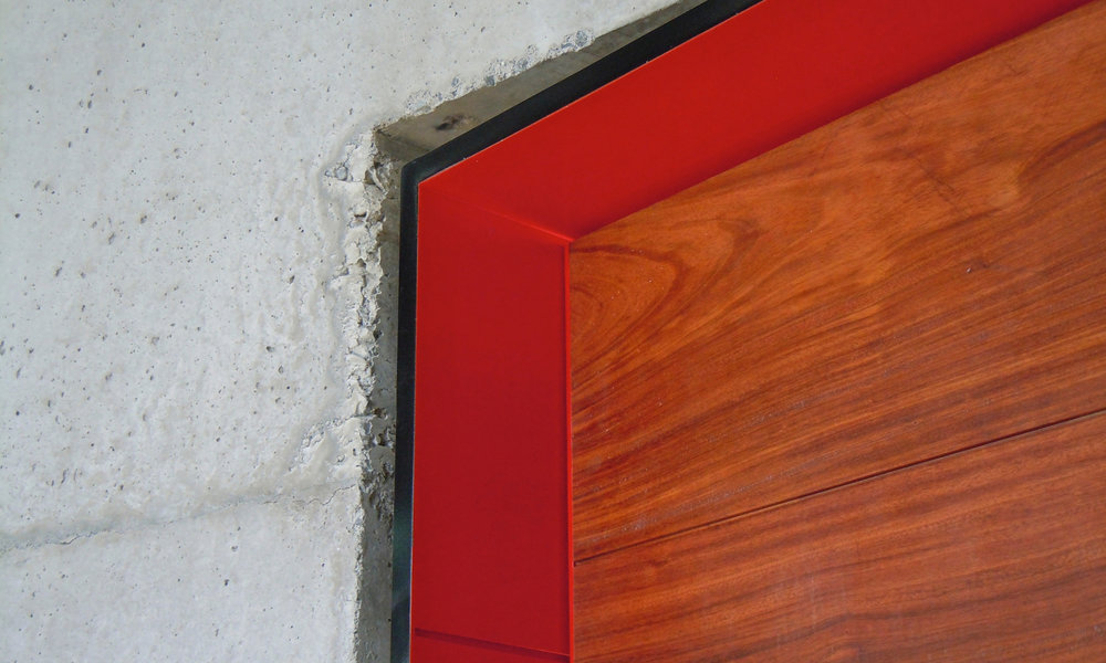 Casa VAV H.016.jpg