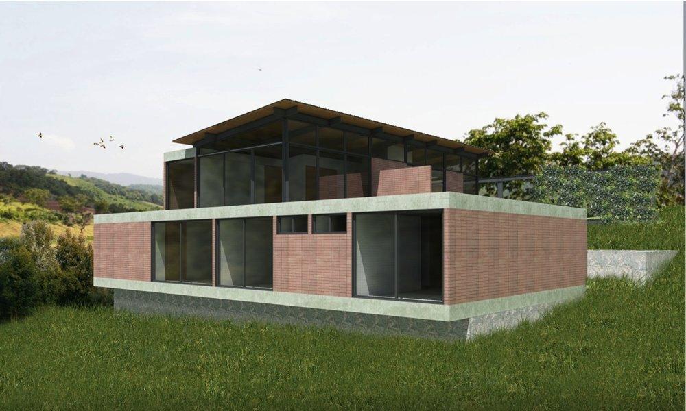 Base Proyectos 2.015.jpg