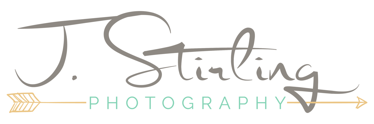J. Stirling Photography