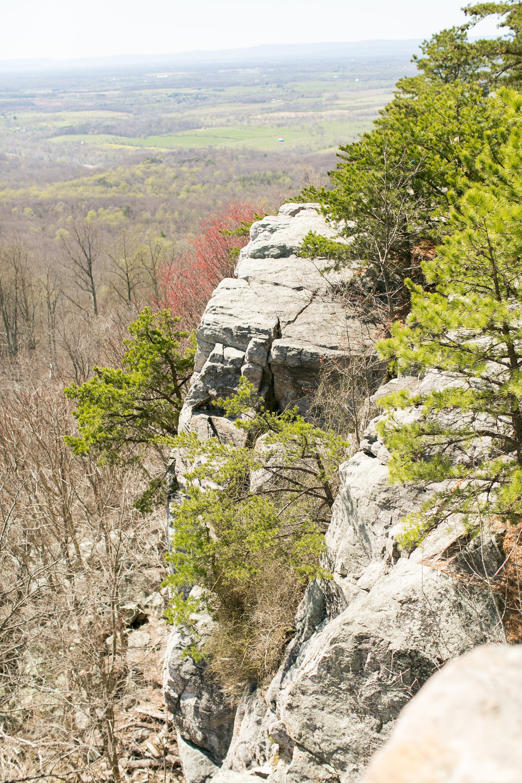 Raven Rocks.jpg