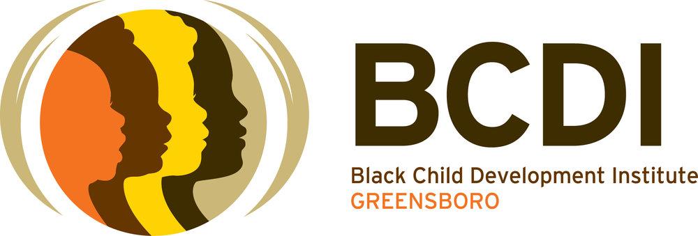 bcdi_logo.jpg