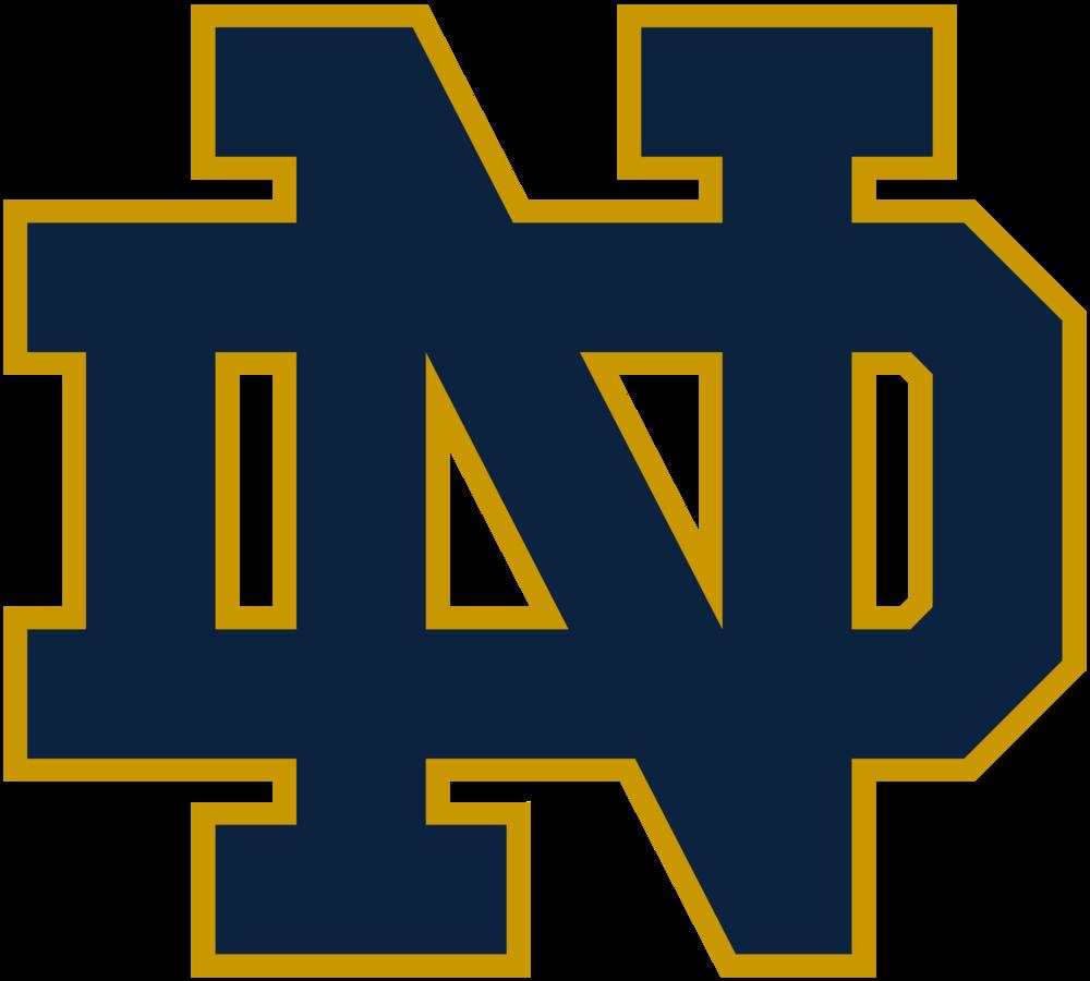 NotreDame logo.png