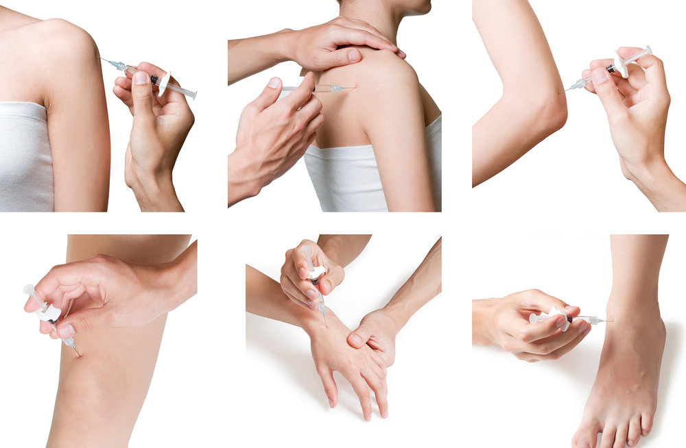 bigstock-intra-articular-injection-26553398.jpg