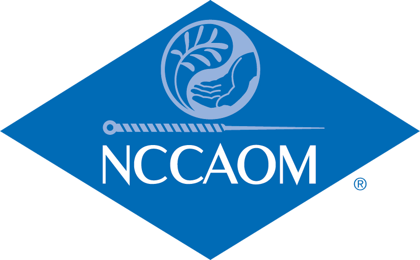New-NCCAOM-OM-SM-CMYK.png