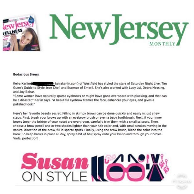 NJ monthly Brows.jpeg