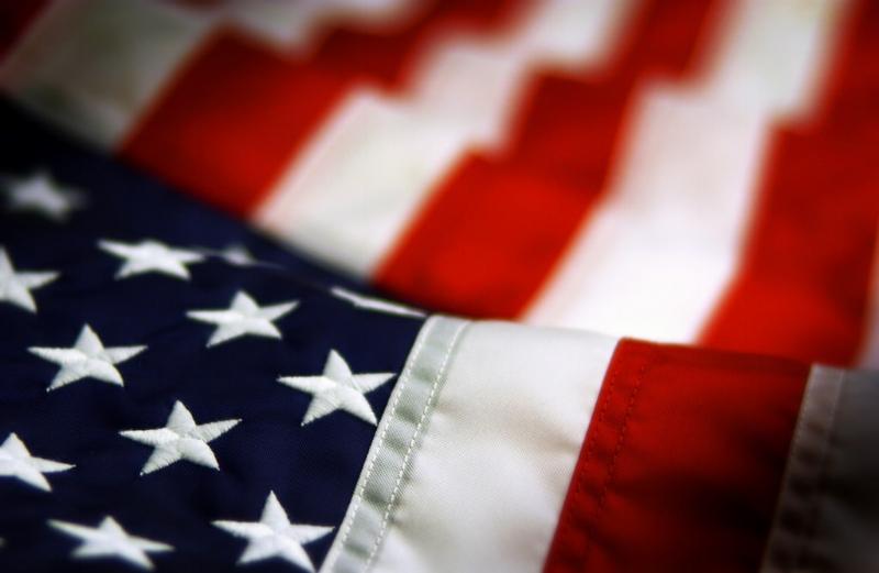 ourflag.jpg