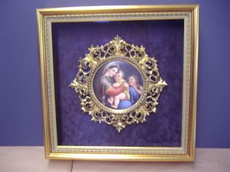 porcelain frame.jpg