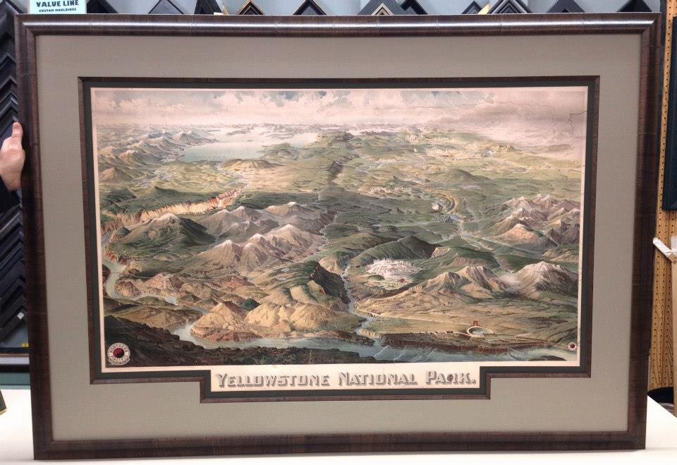 Large lanscape print.jpg