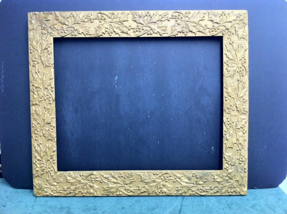 restore frame 6.JPG