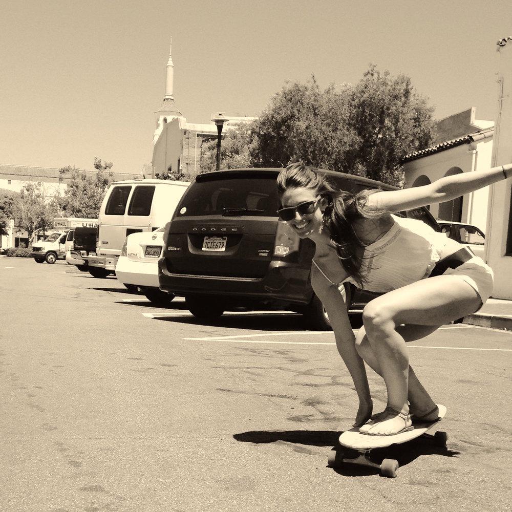 TeganHammond_Skateboard.JPG