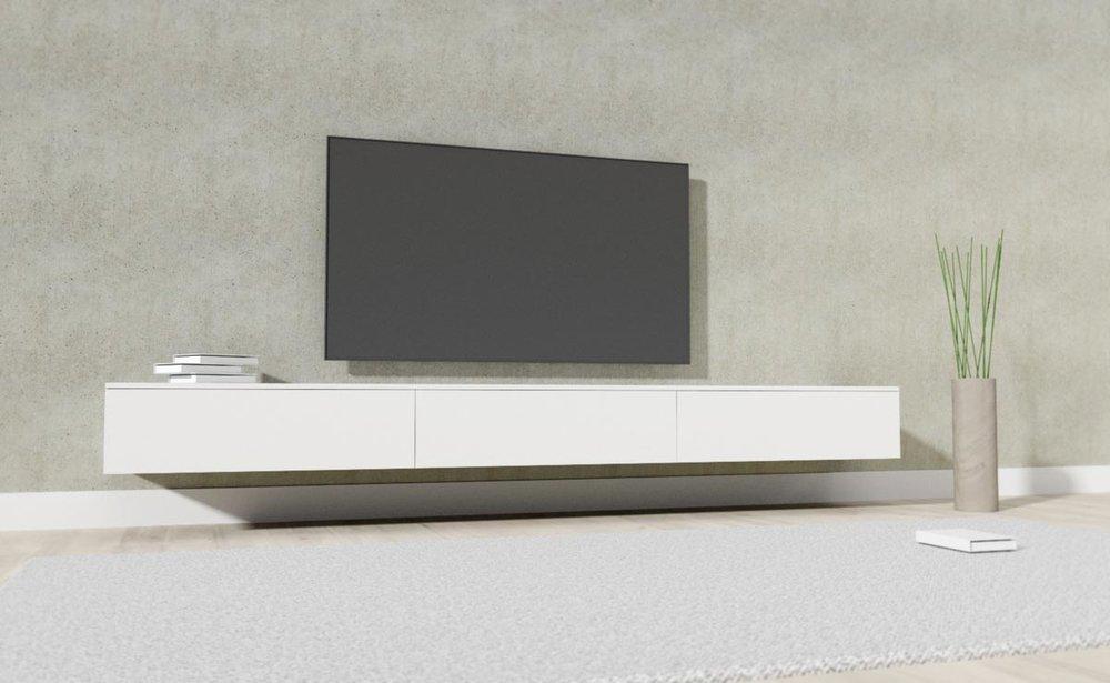 Goedkoop_minimalistisch_TV_meubel.jpg