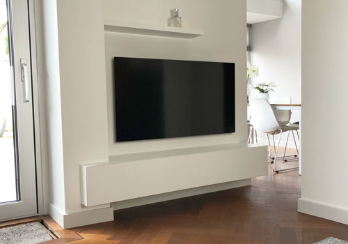 Link naar de pagina /tv-meubel-in-een-moeilijke-hoek