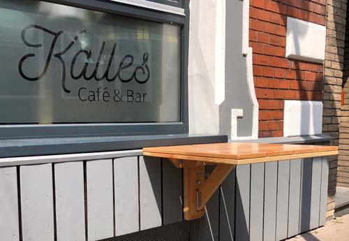 Link naar de pagina /outdoor-bar-klaptafels.